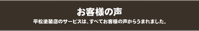 日本ペイント 雨漏れ 防水
