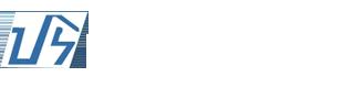 平松塗装店 シミュレーション