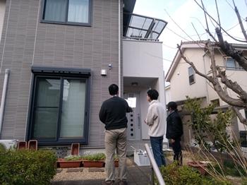 000001打合せ (2).jpg