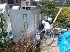 032塀塗りDSC_0204.jpg