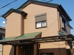 生駒市T様邸