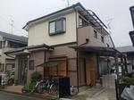 奈良市 T様邸