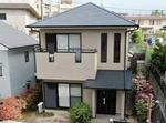 奈良市 Y様邸