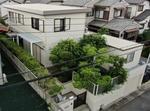 奈良市 K様邸