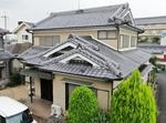 奈良県天理市 I様邸