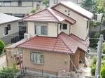 奈良県生駒郡平群町 A様邸