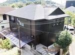 奈良県生駒市 Y様邸