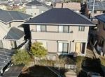 奈良県奈良市 O様邸