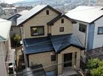 奈良県生駒市 O様邸