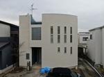 奈良県奈良市 T様邸